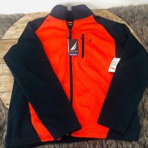 Nautica Performance Jacket